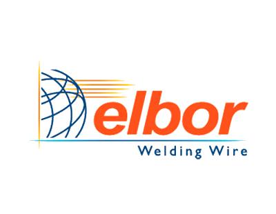 Статус дилера ELBOR SPA (Италия)